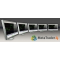 {get}MetaTrader to Dynamic Trader Indicator Creator